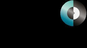 online design Werbung & Medien GmbH