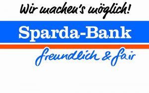 Sparda-Bank Südwest eG
