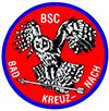 Bogensportclub Bad Kreuznach 1981 e.V.